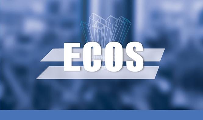 ELECTRICIDAD EXPRESS 55-3615-8170