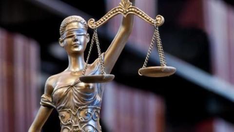 NO HAY VERDADERA SOCIEDAD DEMOCRÁTICA SI NO TIENE JUSTICIA.