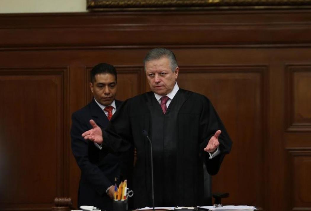 DEFENDER LA INDEPENDENCIA JUDICIAL ES DEFENDER LOS DERECHOS HUMANOS