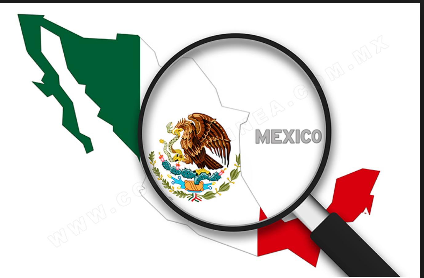 NUESTRA ESTABILIDAD NACIONAL Y NUESTRAS RELACIONES INTERNACIONALES EXIGEN ALTA FIDELIDAD