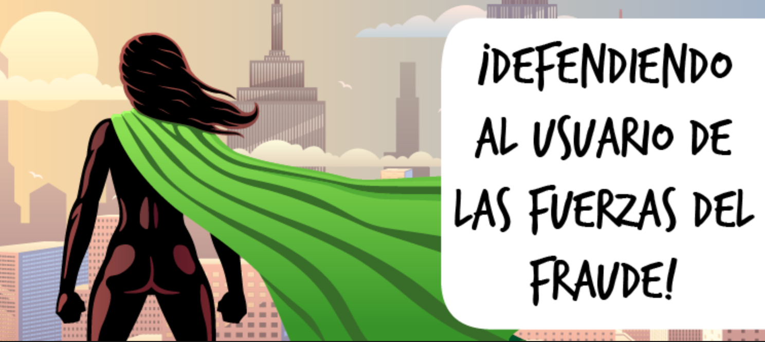 MARÍA DEL CARMEN RECOMIENDA