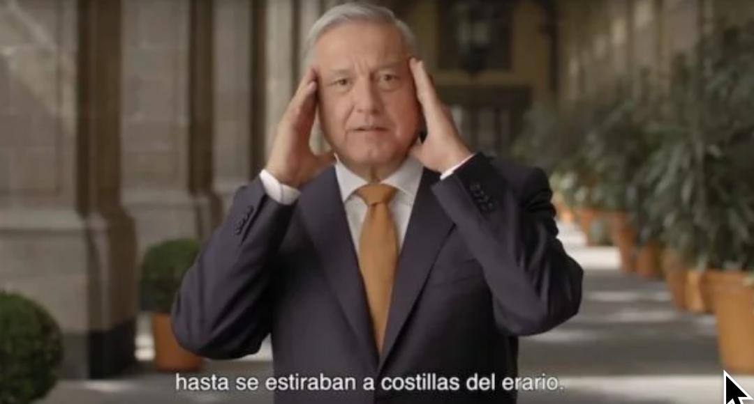 GENERADORA DE POBREZA: LA IGNORANCIA