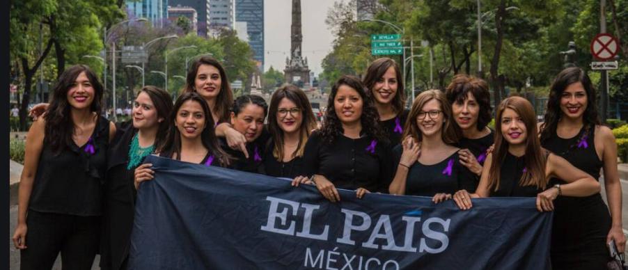 MEXICO ES DE LOS PEORES PAISES PARA SER MUJER