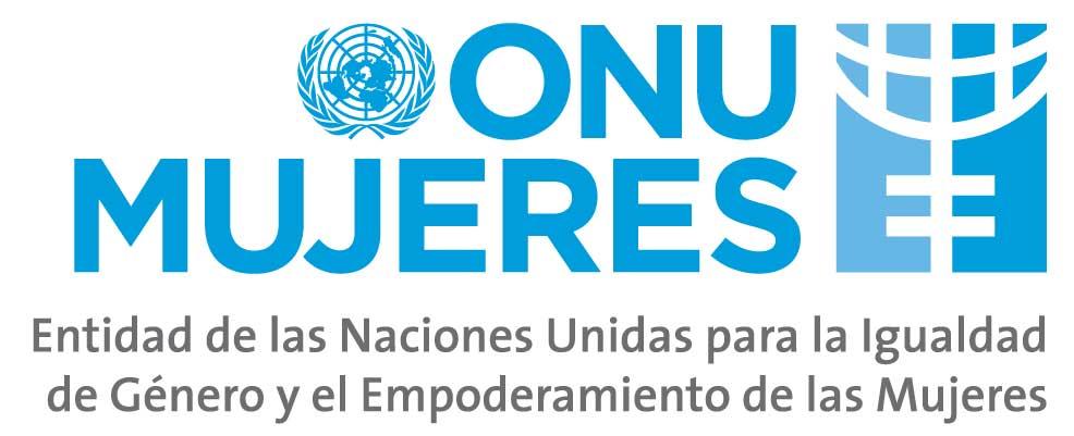 ONU Mujeres lanza la campaña #SegundaOportunidad